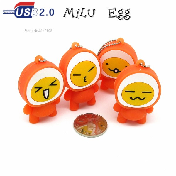 Online Egg Cartons China