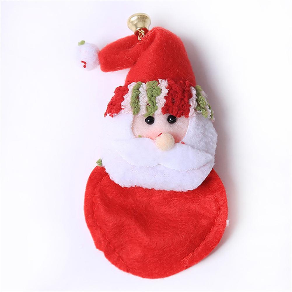 ღ ღVintage coasters placemat Craft boda Navidad decoración de Papá ... 2c660537c007
