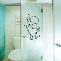 Shower Door Decoration Promotion-Shop for Promotional ...