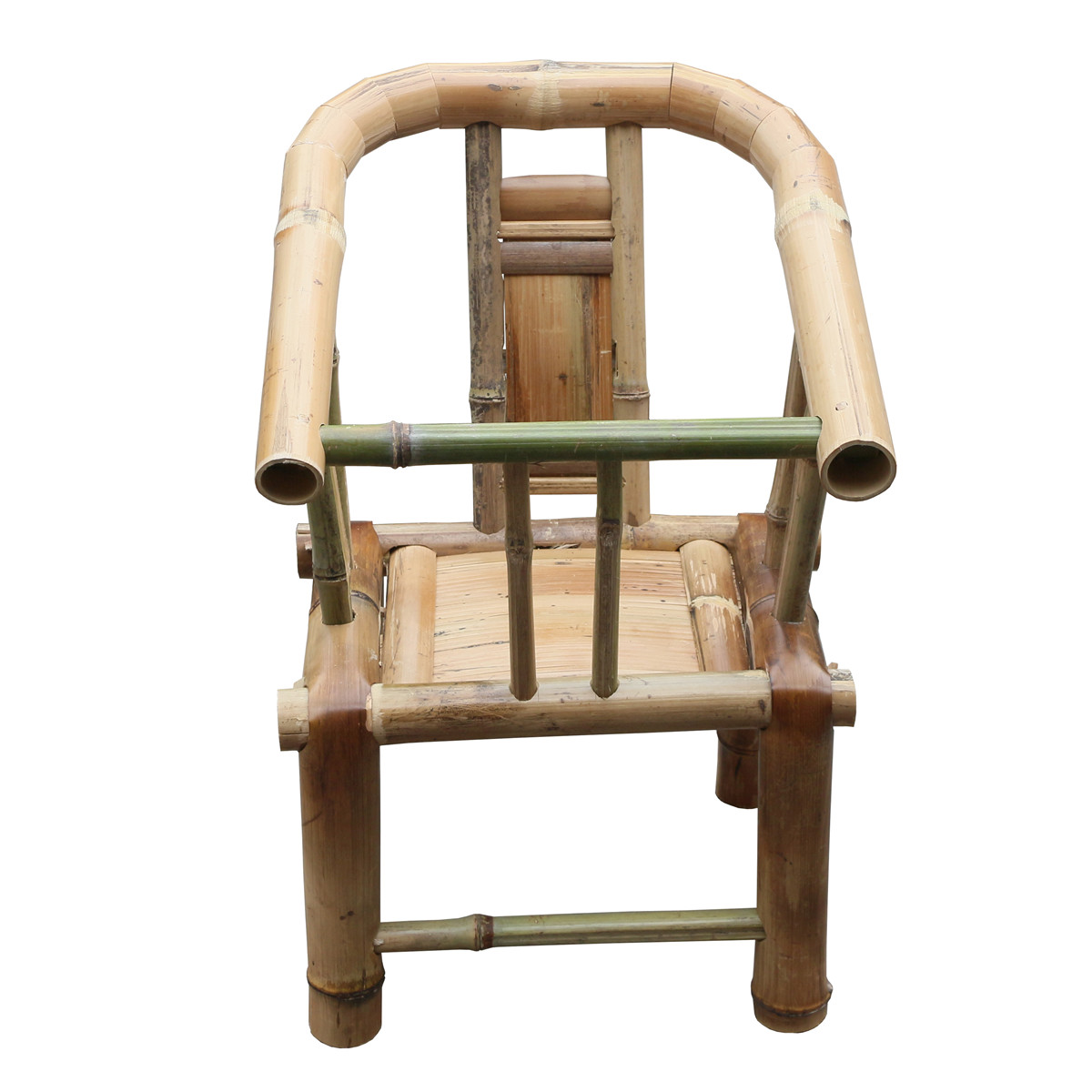 baby bamboo chair rattan dining room chairs uk green stool furniture children 39s