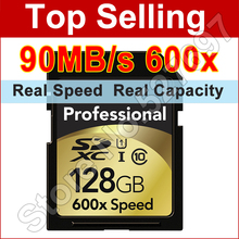 90MB s Brand 600x 32GB SDHC SD Card 64GB 128GB SDXC Class 10 Flash Memory Card.jpg 220x220 - Solid Tips On Photography That Anyone Can Easily Understand