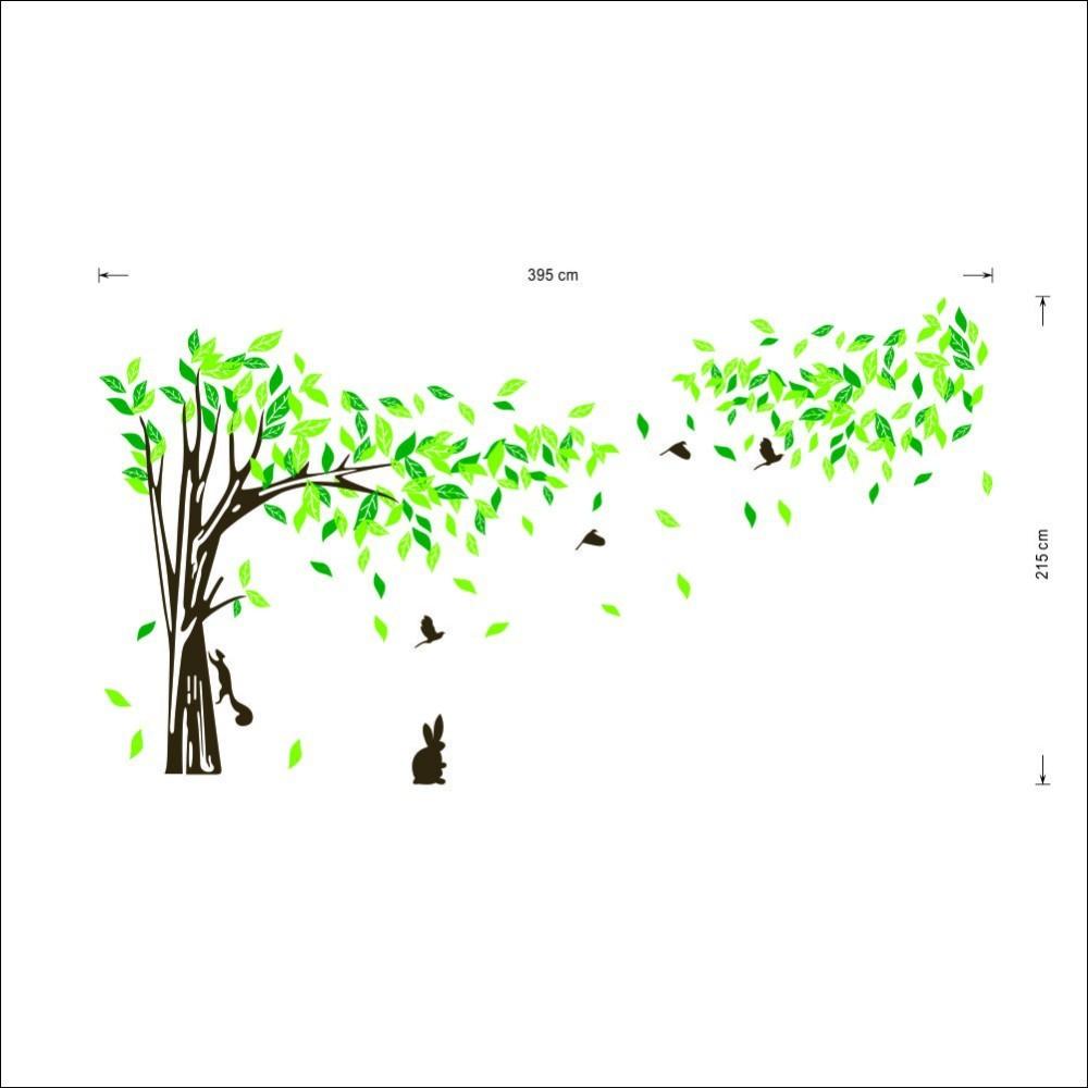 Çam Ağacı Kanepe