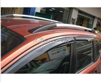 Online Get Cheap Nissan Versa Roof Rack