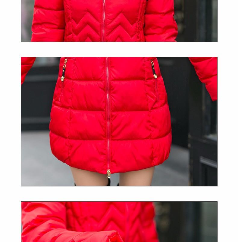 #M29 élégant 9-Feuille Fleur Chaud Laine Femme Hiver Robe Bonnet Beanie Cap Violet