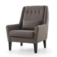 Online Get Cheap Accent Chair Modern