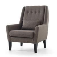 Online Get Cheap Accent Chair Modern -Aliexpress.com ...