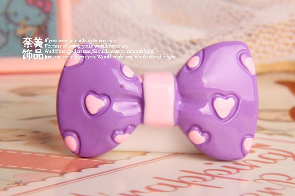 Palanca de cierres Amor Corazón Y Flecha Pack 5 10 30 50 Plateado k441