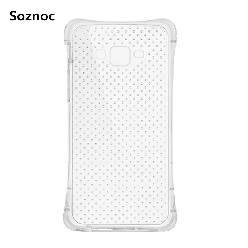 Buy Diamond case Samsung Galaxy J2 J3 J5 J7 J1 ace A3 A5