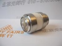 Ushio UXR 300W xenon lamp,to MD 631 UXR300,Olympus ...