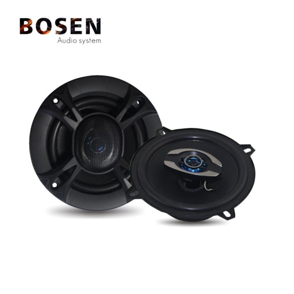 4 Inch Car Stereo Speakers
