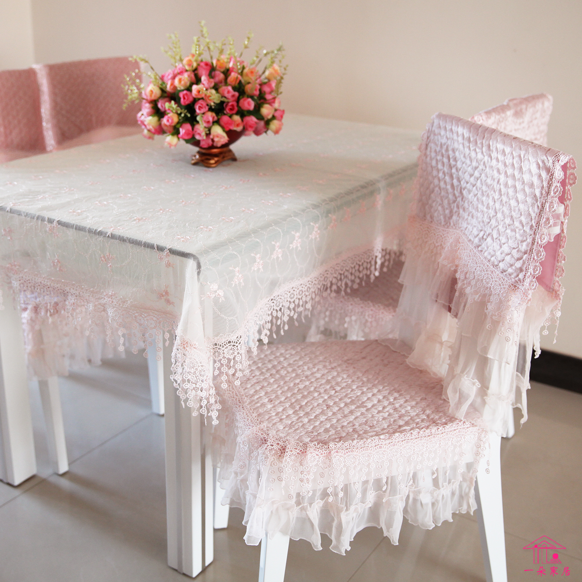 tablecloths and chair covers nilkamal revolving price a table cloth lace fabric