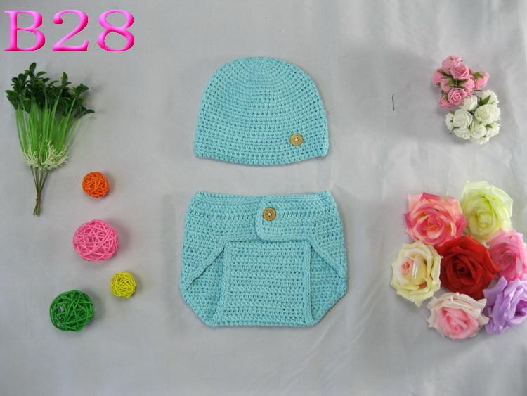 ᗛEnvío libre, sombrero del ganchillo del bebé y sistemas de la ...