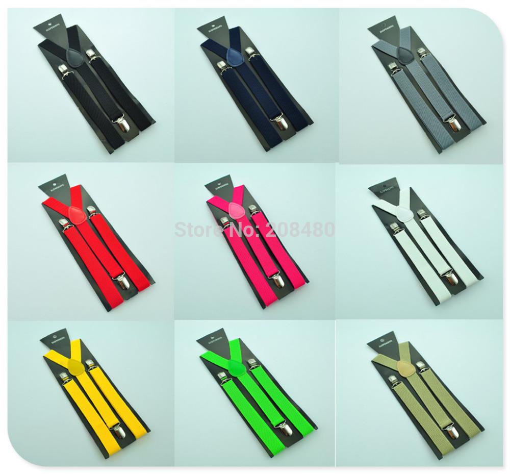 Wholesale 4 m 30 mm couleur Recto-Verso Large Plus élastique épaississement bande élastique