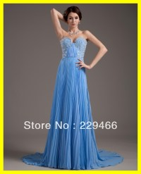 Prom Dresses Nashville Tn | Cocktail Dresses 2016