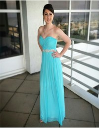 Compare Prices on Green Junior Bridesmaid Dresses- Online ...