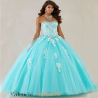 Homecoming Dresses In Stores Near Me - Eligent Prom Dresses