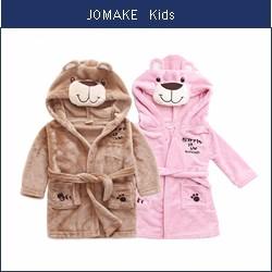 9e31be822 Meninas do bebê T-shirt do Verão de Manga Curta Estilo Bonito do Urso  Camisetas para a Menina Tops T Camisa Roupa Das Crianças Dos Miúdos Roupa  Do Bebê 2-7A