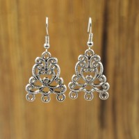 Earring Accessories Supplies Promotion-Shop for ...