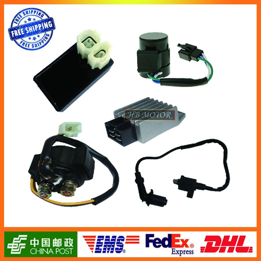 medium resolution of znen 150cc gy6 ignition wiring diagram yamaha zuma 50 baja dune 150 wiring diagram gy6 150 wiring diagram