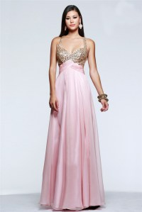 Cheap Homecoming Dresses Fast Shipping - Boutique Prom Dresses