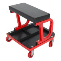 Creeper-Seat-Mechanics-Trolley-Chair-Stool-Automotive ...