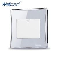 Aliexpress.com : Buy Free Shipping Wallpad Luxury Wall ...
