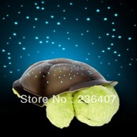 Buy Geekwire LP - 5A 400 Lumens LED Lamp Type Portable LCD ...