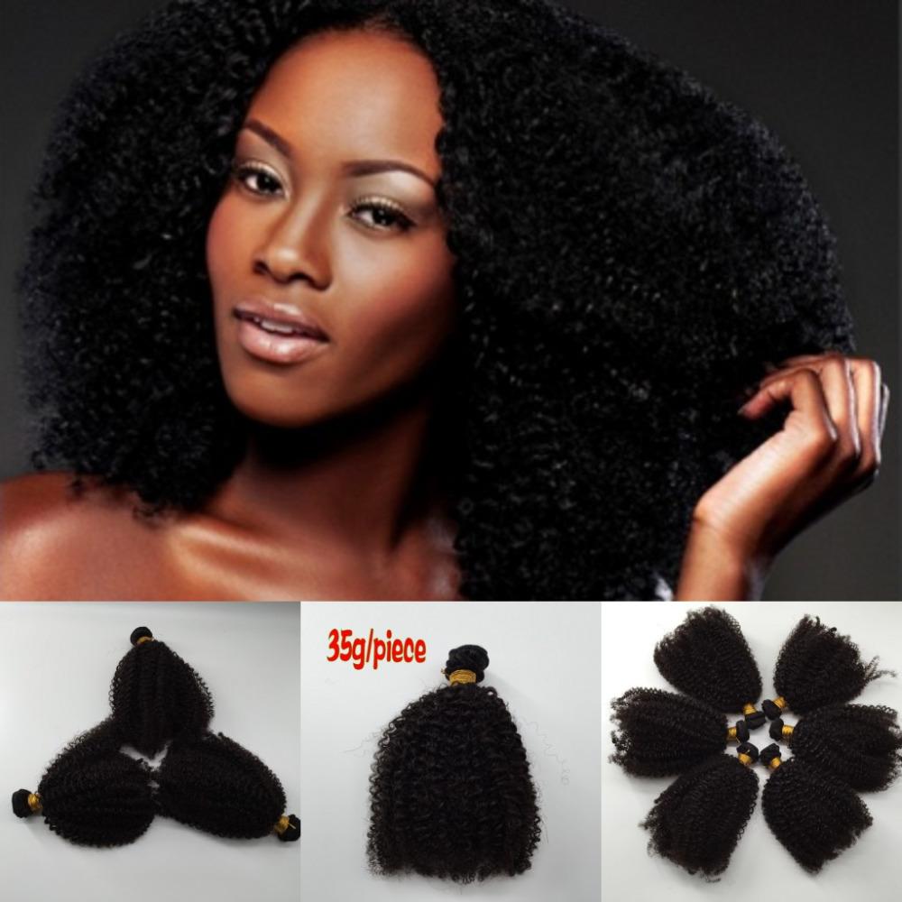 Mongolian afro kinky curly hair bundle deals mongolian