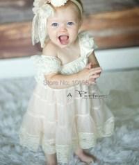 Baby Dresses For Weddings   www.imgkid.com - The Image Kid ...