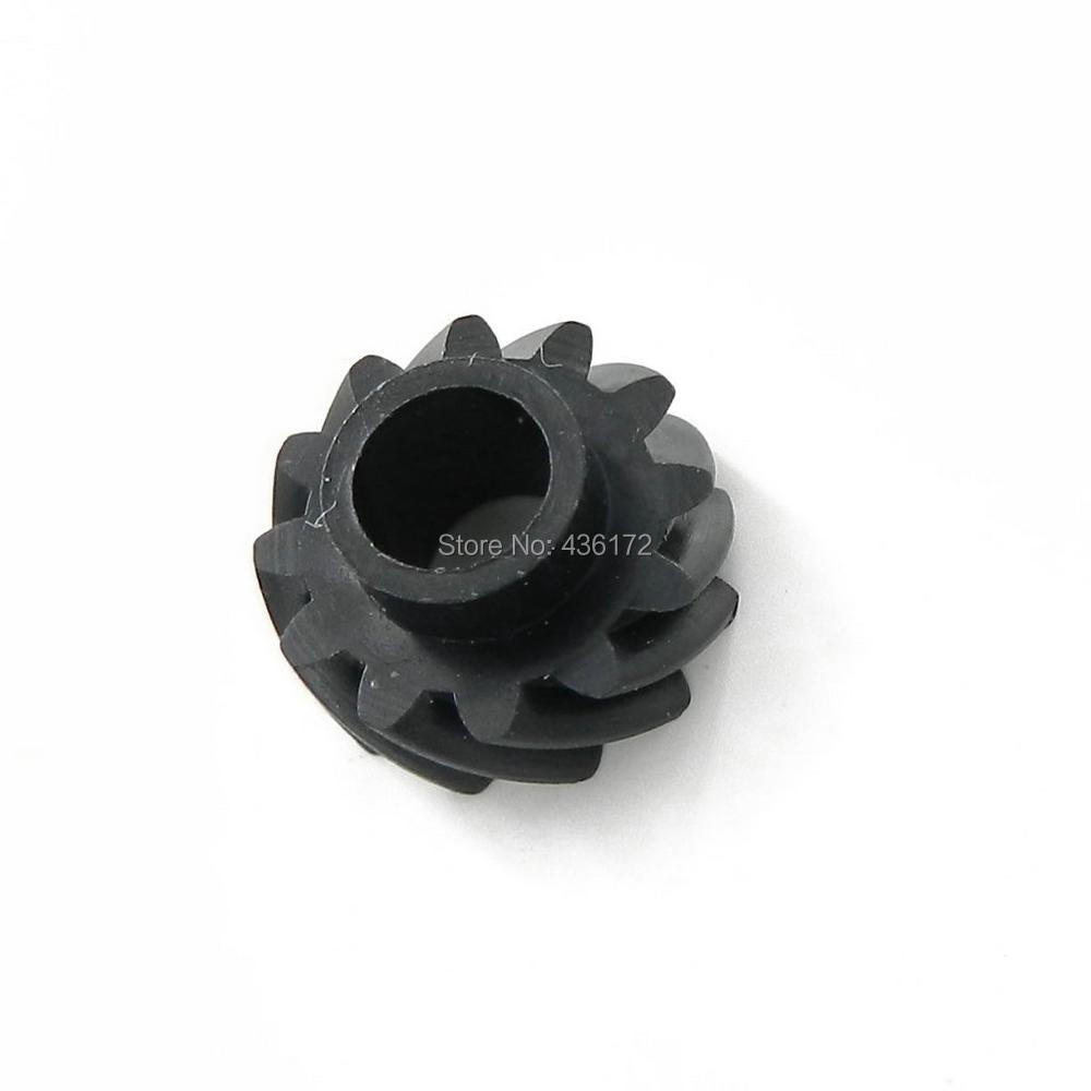 89dacc450e3 ▻30Pieces AB01-1462 Waste Toner Recycling Gear For Ricoh AF1075 ...