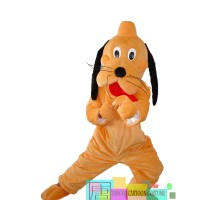 Popular Pluto Costume-Buy Cheap Pluto Costume lots from ...