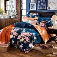 boho bedding sets - 28 images - bohemian ethnic style ...