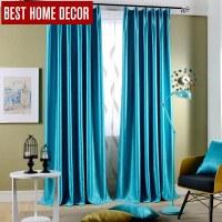 Aliexpress.com : Buy Best home decor drapes window