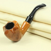 Popular Cigar Mouthpiece-Buy Cheap Cigar Mouthpiece lots ...
