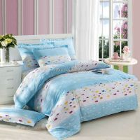 fishing themed bedding - 28 images - twin bedding fish ...
