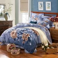 Popular Vintage Style Comforter Sets-Buy Cheap Vintage ...