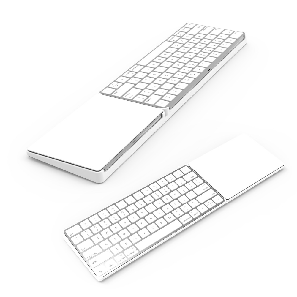 Online Buy Wholesale keyboard trackpad from China keyboard