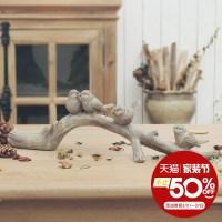 Popular Furniture Showroom-Buy Cheap Furniture Showroom ...