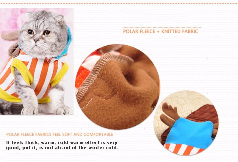 Case Wonder Gato de Mascota para Perros Grooming Mitt Lavado de Cepillo de Guantes para Interiores y Exteriores de Mascota Perro Gato de Pelo Corto o Largos