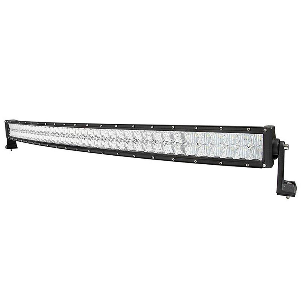 Online Buy Wholesale atv led light bar from China atv led