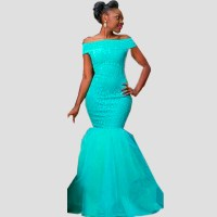 Teal Blue Bridesmaid Dresses Reviews - Online Shopping ...