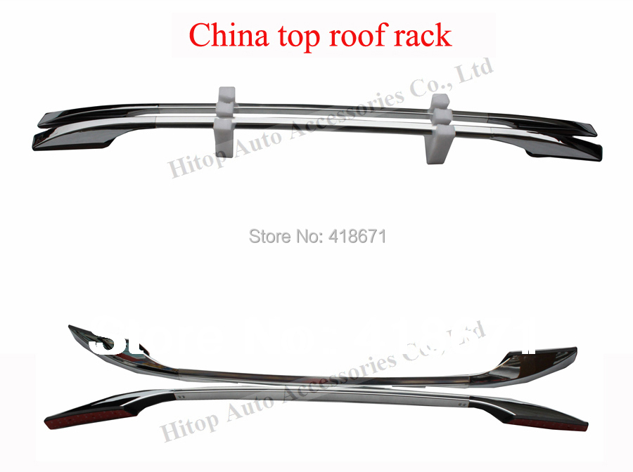 Aliexpress.com : Buy Peugeot 3008 newest roof rack/ roof
