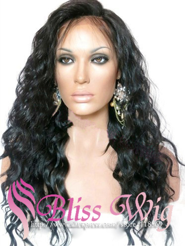 Spanish Wave Hairstyles For Black Hair Spanish Hair Trend 2017