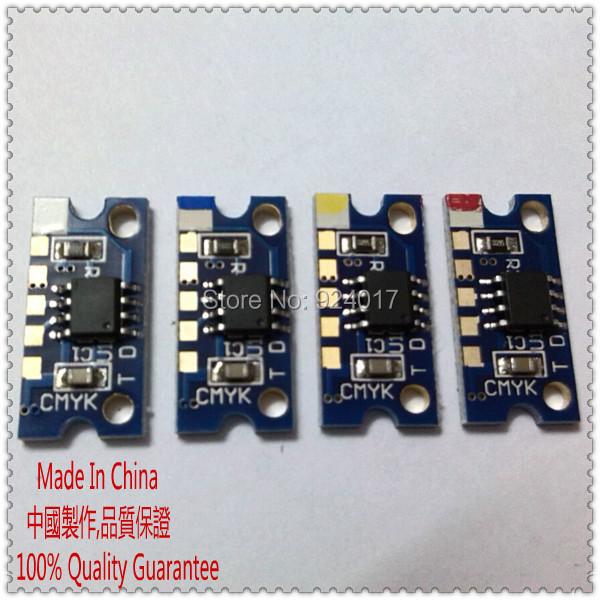Genuine Konica Minolta BIZHUB C25 Black Toner  A0X5133  TNP27K lot of 2