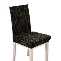 Popular Arm Chair Cheap