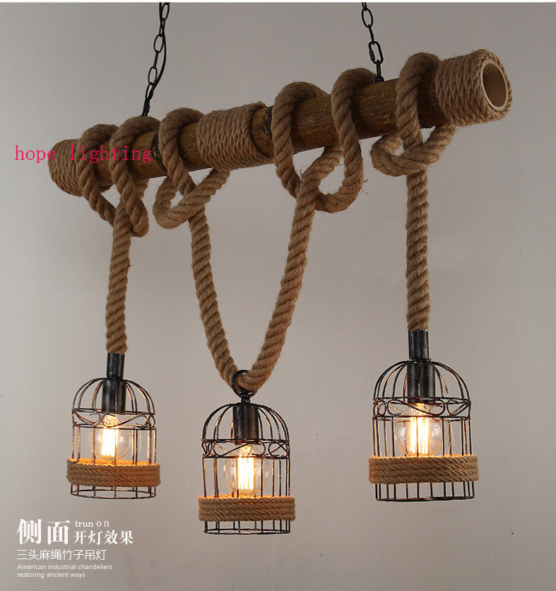 Captivating Painted Iron Retro Vintage Pendant Light Countryside Edison Bulb Retro  Pendant Lamp E27 Vintage Pendant Lights Industrial Lamp .