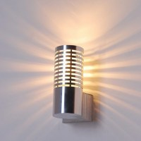 Tanbaby Modern led wall lamps 3W Atmosphere led lighting ...