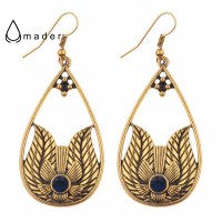 Africa Shaped Earrings Reviews - Online Shopping Africa ...