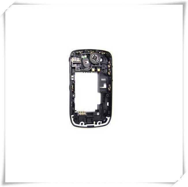 8520 Blackberry Promotion-Achetez des 8520 Blackberry