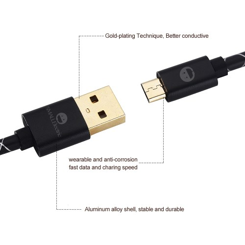 small resolution of usb wiring diagram cable wiring diagrams database micro usb wire diagram micro auto wiring diagram schematic